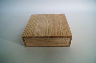 国産桐・桐箱(内のり22×5)