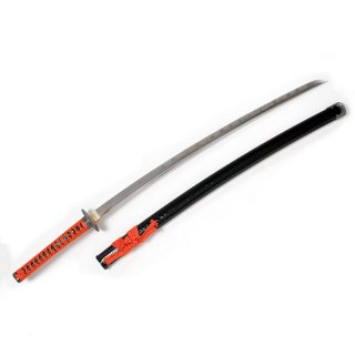 模造刀/近藤内蔵助SWO-091