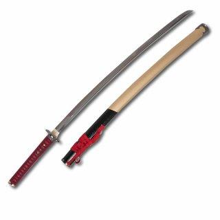 模造刀/黒田官兵衛拵え 大刀