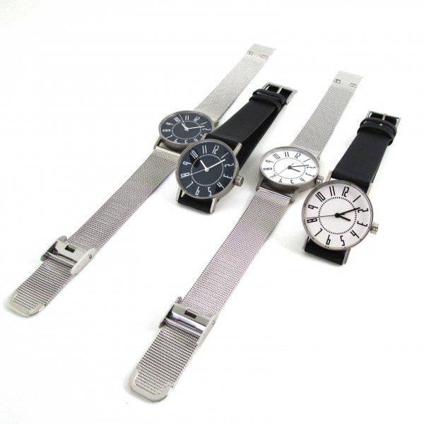 eki watch Φ37mm