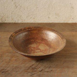 【予約】6寸(18cm)浅鉢(ノボリ):21年6月