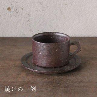 【予約】カップ&ソーサー:プレーン 21年6月上旬