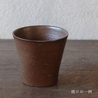 【窯出し】タンブラーA(ノボリ)