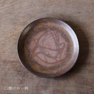 【予約】19cm 取り皿(ノボリ):21年11月