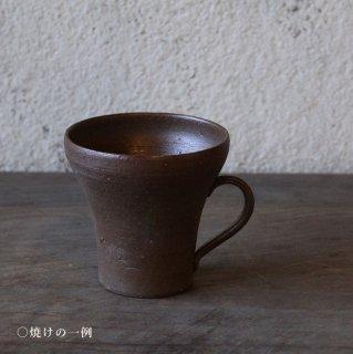 コーヒーカップ(ノボリ)