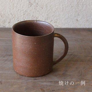 【予約】マグカップ (ノボリ):11月お届け