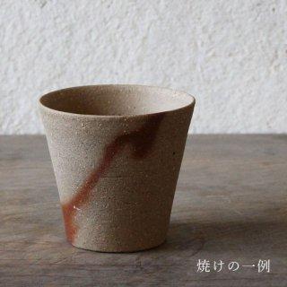 【予約】タンブラーA(ヒダスキ):5月下旬お届け