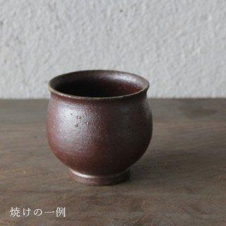まる湯呑(ノボリ)