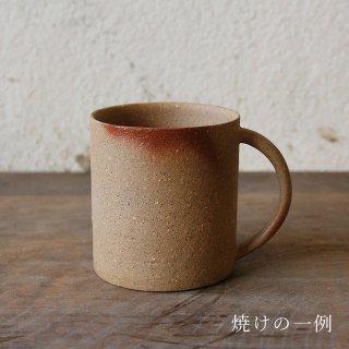 【予約】マグカップ (ヒダスキ):10月お届け