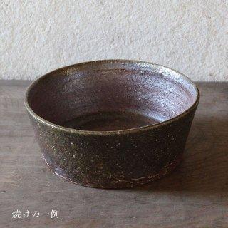 【予約】ソウメン鉢:11月お届け