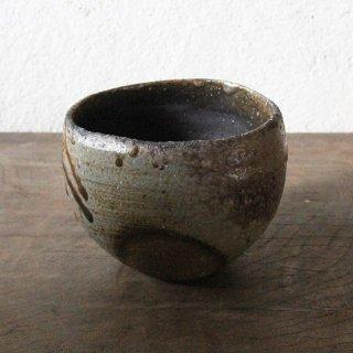 【安藤 騎虎】抹茶盌-1