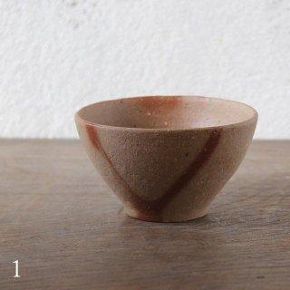 BOWL (S)(ヒダスキ)no.1