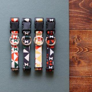 Onomichi Collar<br>Size SS