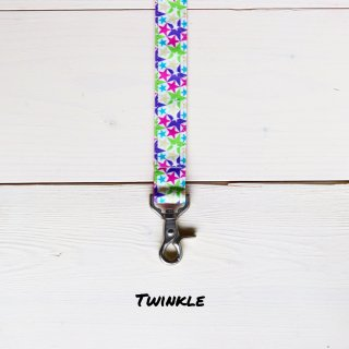 Twinkle Lead<br>Size S<img class='new_mark_img2' src='https://img.shop-pro.jp/img/new/icons57.gif' style='border:none;display:inline;margin:0px;padding:0px;width:auto;' />