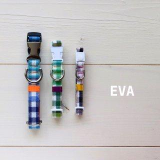 Eva Collar<br> Size L<br>