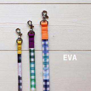 Eva Lead<br> Size S<br>