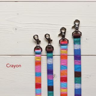 Crayon lead<br>Size M<br>