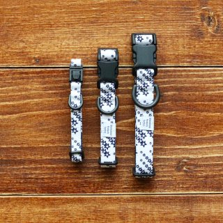 Shootingstar Collar<br>Size S<br>