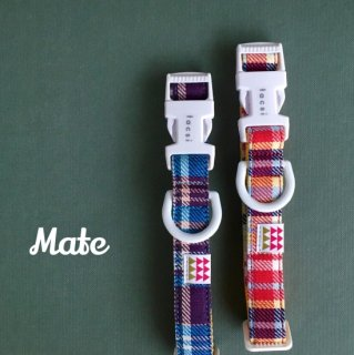 Mate Collar<br>Size S