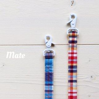 Mate lead<br>Size L<br>