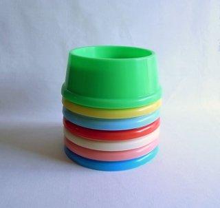 Food Bowl<br>Size M