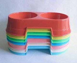 Food Bowl(W)<br>Size L