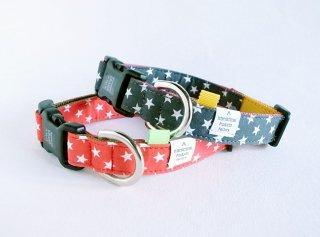 Hoshi Collar<br>Size M
