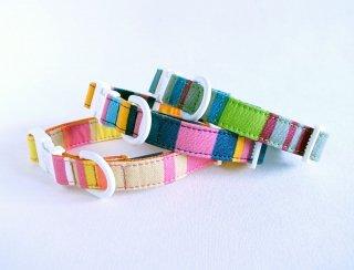 Stick Collar<br>Size S