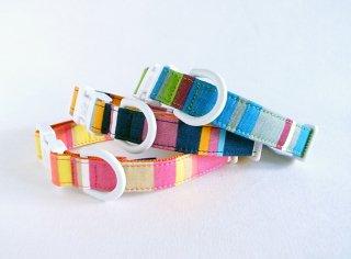 Stick Collar<br>Size M