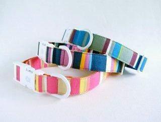 Stick Collar<br>Size L