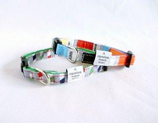 Palette Collar<br>Size SS