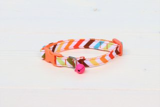 Cat collar<br>Tilt<br> [A type]