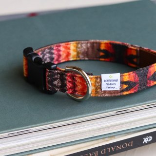 Folk2 Collar<br>Size L<br>