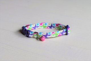 Cat collar<br>Twinkle<br>