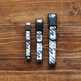 Shootingstar collar<br>Size L