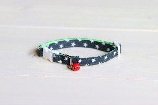 Cat collar<br>Hoshi<br>