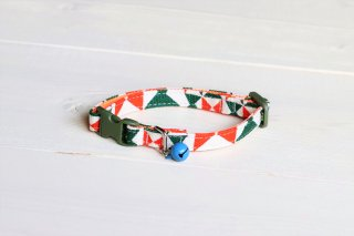 Cat collar<br>Onomichi<br>