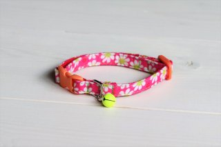 Cat collar<br>Mock<br>