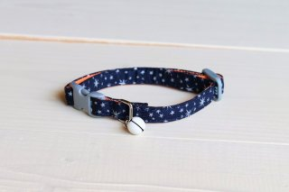 Cat collar<br>Stardust<br>