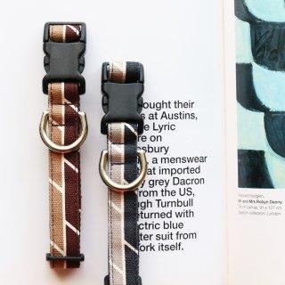 Torico Collar<br>Size S