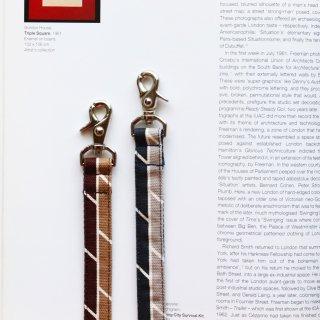 Torico Lead<br>Size L
