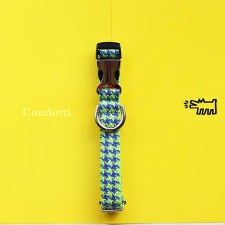 Condotti Collar<br> Size L