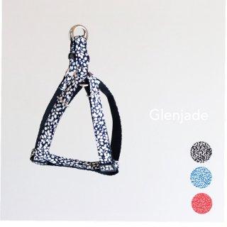 Glenjade Triangle Harness<br>S / M / L