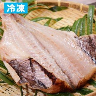 [冷凍] 赤魚の生干し(1枚)