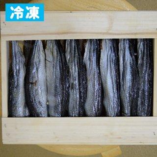 [冷凍] みがきにしん箱入り1箱