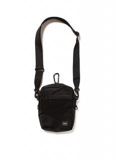 SHOULDER POUCH by PORTER