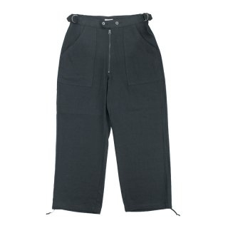 SHABBY TWILL TANKERS PT