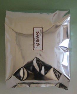 出雲番茶(お徳用/業務用) 1kg