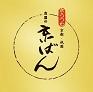 京都祇園の和食器・清水焼の陶磁器 食器の京ばん