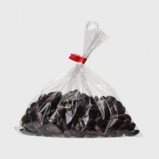 紫花豆300g 北海道産